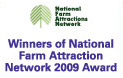 nationalFarmAward.jpg