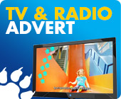 view tv advert